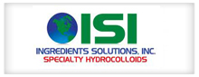 TLC ingredients, Inc.